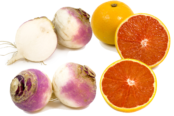 boston_organics_turnips_cara_cara_oranges_600px
