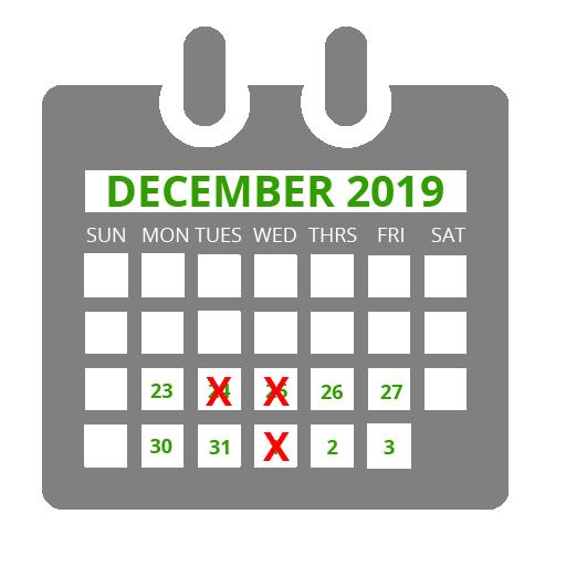 xmas_ny_2019_calendar_no_deliveries_500px